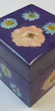 Caixa 4